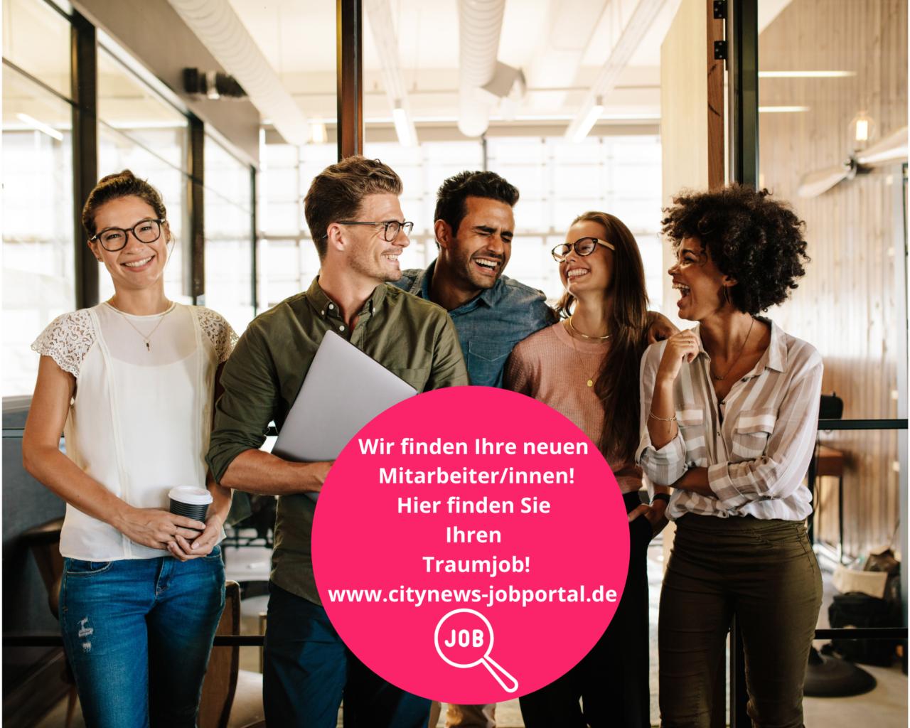 Region Hannover Hier finden Unternehmen Ihre neuen Mitarbeiter ...